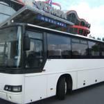 autokary-002
