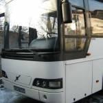 autokary-012